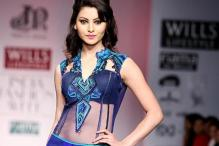 Dream to Work With Karan Johar: Urvashi Rautela