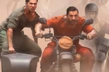 It's an Arabic Sword: Varun Dhawan Denies Using Kirpan In 'Dishoom' Song