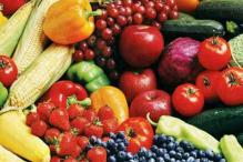 Veggies May Soar Further As Peak Production Season Ends