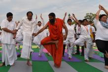 Modi Means 'Making of Developed India': Venkaiah Naidu