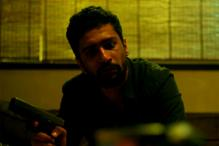 This Deleted Scene From 'Raman Raghav 2.0' Will Run a Chill Down Your Spine