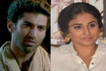 Would Love to Work with Vidya, Aditya: Kunaal Roy Kapur