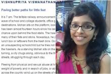 This Manipal Student Bagged The First Prize At Berkeley Essay Competition
