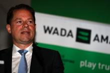 Russian Hack Team Targets WADA, Williams Sisters and Simone Biles