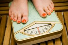 Obsessed About Your Weight? It Could Be Because Of Your Genes