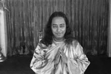 'Awake: The Life of Yogananda', only lightly, works
