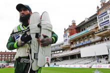 England Tour Will Be a Test of Pakistan Batsmen: Mohammad Yousuf