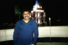 Rakesh Siddaramaiah, Son of Karnataka CM Dies of Ailment