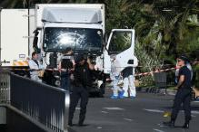Nice Attack: France Declares 3 Day National Mourning, Death Toll 84