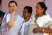 Alva Links Gandhis With Michel's Father in AgustaWestland Scam