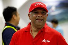 Won't Storm in Like Vijay Mallya Did & Get Caught: AirAsia CEO