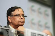 Economy Healthier Compared to Last Year of UPA II: Panagariya