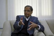From Modinomics Champion to Budget Critic. Why Arvind Panagariya is Being Branded a 'Foreigner'
