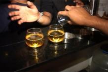 Karnataka Govt Extends Pub Hours in Bengaluru Till 1 AM