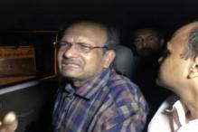 1st Stigma, Then Tragedy For Senior Govt Official BK Bansal