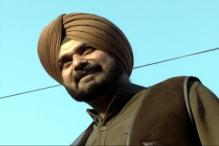 Navjot Singh Sidhu Not to Contest Punjab?