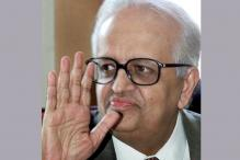 Former RBI Governor Bimal Jalan Questions Note Ban Timing, Secrecy