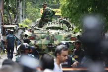 Bangladesh Cricket Needs All the Support After Dhaka Terror Attack