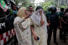 Dhaka Terror Attack: Indian Girl Among Those Killed, Confirms Sushma