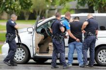 Gunman Who Killed 3 US Policemen Identified as Ex-Marine: Sources