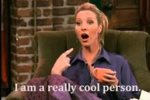10 Amazing Life Hacks We All Should Learn From Phoebe Buffay
