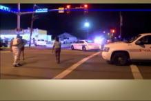 Black Man Shot By Police in Louisana, Probe On
