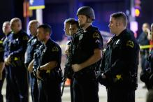 Live: 5 Police Officers Dead in Dallas Shooting, Obama Condemns Attack
