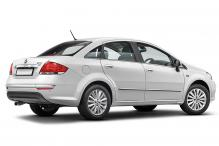 Fiat Linea, Punto Evo and Avventura Model Range Get More Powerful Engines