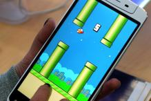 Top 5: Smartphone Games That Became a Rage