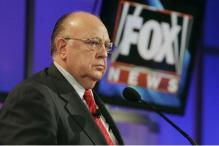 Ailes Quits as Fox News Boss Amid Sex Harassment Suit