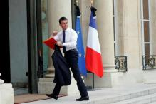 French PM Warns There Will be More Deadly Attacks