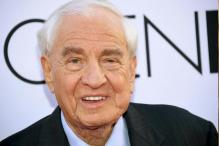 'Pretty Woman' Director Garry Marshall Passes Away at 81
