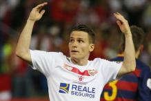 Kevin Gameiro Joins Atletico Madrid on Four-Year Deal