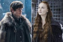 Emmys 2016: Why Sansa and Ramsay from 'Game of Thrones' Should've Been Nominated