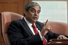 HDFC Bank's Puri Named Best Banking CEO in Asia