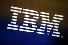 IBM Posts First Revenue Miss in Five Quarters