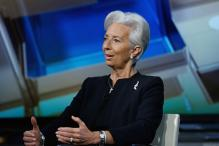 IMF Chief Christine Lagarde Guilty of Criminal Negligence