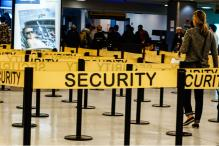 Pro-IS Twitter Account Warns of Attack at US, Britain Airports