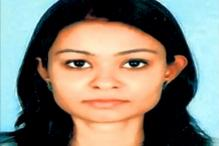 Delhi High Court Grants 5-Day Interim Bail to Convict in Jigisha Murder Case