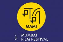 Mumbai Film Fest's Cinema Writing Award To Have Hindi entries