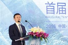 Lawsuits, Probes Help Alibaba to Be Understood Better: Jack Ma