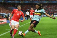 Belgium Floored by Jason Denayer's Defensive Disaster