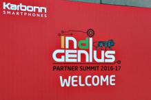A Sneak-Peek Inside Karbonn Mobiles New Manufacturing Unit in Bawal
