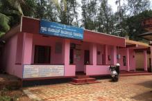 This Village Panchayat in Karnataka Runs on WhatsApp