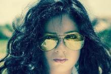 Working with Brahmanandam a Dream Come True: Kavita Radheshyam
