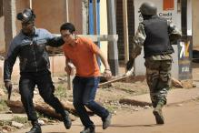 Mali Renews State of Emergency After Deadly Attack