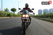 Mahindra Mojo Review: A Bike That Fulfills Its Touring Promise