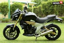 Mahindra Mojo Review: The Premium Tourer You Can't Ignore