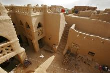 UNESCO Raises Alarm Over Malian Earthen Town, Uzbek Monuments