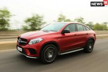 Mercedes-Benz Launches Auto Body Repair Training Centre in India